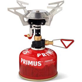 Primus Power Trail Piezo Reg. Koger